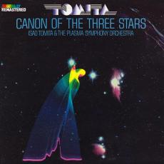 Tomita - Canon Of The Three Stars
