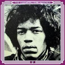Hendrix, Jimi - The Essential Jimi Hendrix (2lp)
