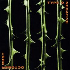 / Type O Negative - October Rust (2lp 180gr)