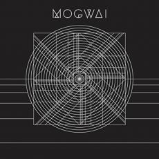 / Mogwai - Music Industry 3 Fitness Industry 1 Ep (limited)