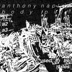 / Naples, Anthony - Body Pill