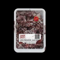 / Napalm Death - Apex Predator - Easy Meat