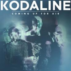 / Kodaline - Coming Up For Air