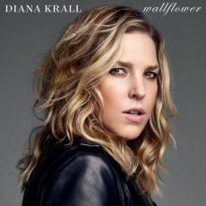 / Krall, Diana - Wallflower (180gr)