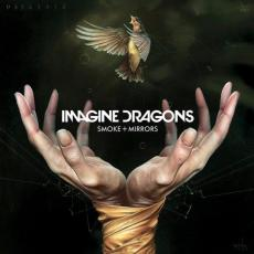/ Imagine Dragons – Smoke + Mirrors
