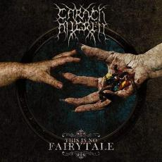 / Carach Angren - This Is No Fairy Tale