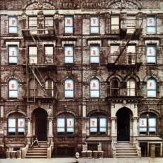 // Led Zeppelin - Physical Graffiti (2lp 180gr / 40th Ann. Remasters)