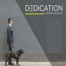 / Kauflin, Justin - Dedication