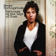 Springsteen, Bruce - Rsd2015 - Darkness On The Edge Of Town (180gr + Download)