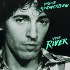 Springsteen, Bruce - Rsd2015 - The River (2lp 180gr + Download)