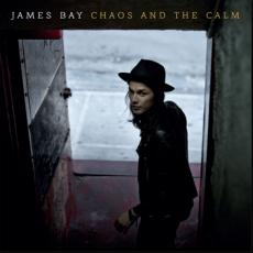 / Bay, James - Chaos And The Calm