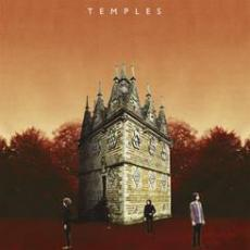 Temples - Rsd2015 - Mesmerise Live Ep