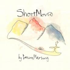 / Marling, Laura - Short Movie