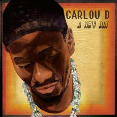 / Carlou D - A New Day