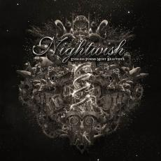 / Nightwish - Endless Forms Most Beautiful (deluxe 2cd)
