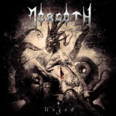 / Morgoth - Ungod