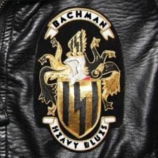 / Bachman, Randy - Heavy Blues