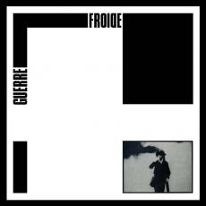 / Guerre Froide - Guerre Froide Ep