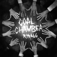 / Coal Chamber - Rivals