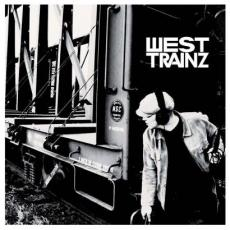 / West Millette, Erik - West Trainz (2cd)