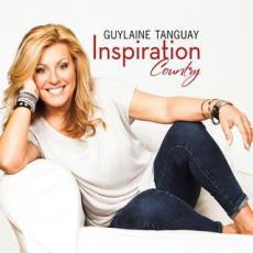 / Tanguay, Guylaine - Inspiration Country