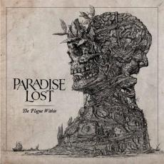 / Paradise Lost - Plague Within