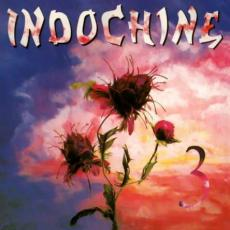 // Indochine - 3 (180gr Remasters / Pvc Outer-sleeve)