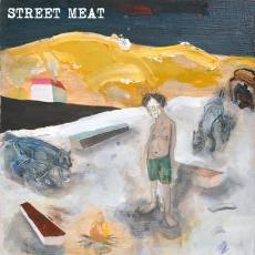 Street Meat - Prisoner\'s Dream