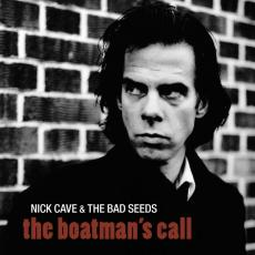 // Cave, Nick & The Bad Seeds - The Boatman\'s Call (180gr)