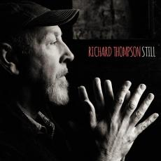 / Thompson, Richard - Still