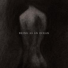 / Being As An Ocean - Being As An Ocean