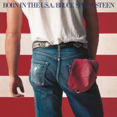 Springsteen, Bruce - Born In The U.S.A