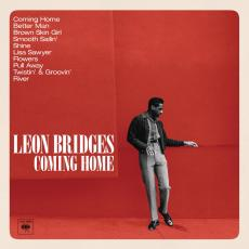 / Bridges, Leon - Coming Home