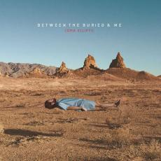 / Between The Buried & Me - Coma Ecliptic (2lp Clear Black & Grey Smoke)