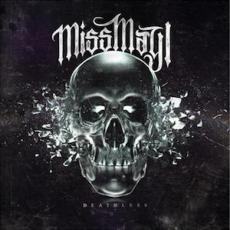 / Miss May I - Deathless