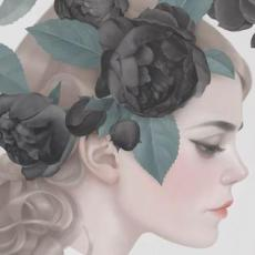 // Coeur De Pirate - Roses (+ Download)