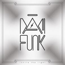 / Dam - Funk - Invite The Light