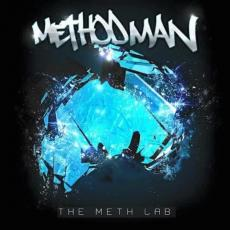 Method Man - The Meth Lab