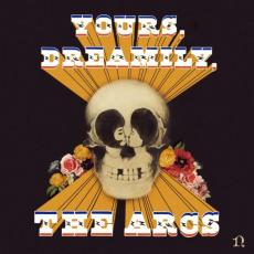 / Arcs, The - Yours Dreamily (180gr + Download)