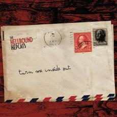 / Hellbound Hepcats - Turn Me Inside Out