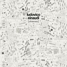 / Einaudi, Ludovico - Elements