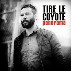 Tire Le Coyote - Panorama (+ Download)