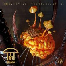 / Infected Mushroom - Converting Vegetarians 2