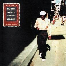 // Buena Vista Social Club - Buena Vista Social Club (2 LP / 180gr)