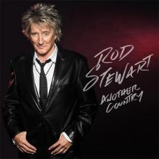 / Stewart, Rod - Another Country