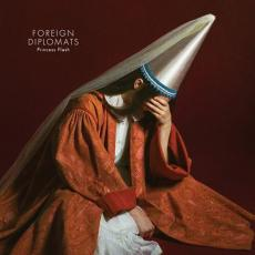 Foreign Diplomats - Princess Flash