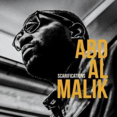 / Malik, Abd Al - Sacrifications