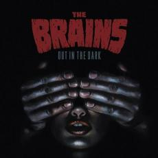 / Brains, The - Out In The Dark