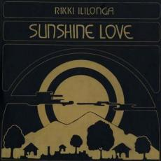 / Ililonga, Rikki - Sunshine Love