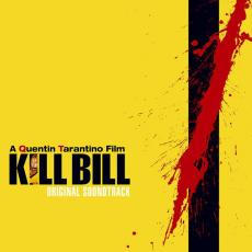 // Various - Kill Bill Vol. 1 Original Soundtrack
